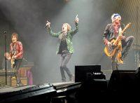 このイメージ画像は、このサイト記事「ローリング・ストーンズ|The Rolling Stones ジャンピン・ジャック・フラッシュ おすすめ音楽YouTube人気動画まとめ」のアイキャッチ画像として利用しています。