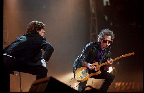 このイメージ画像は、このサイト記事「ローリング・ストーンズ|The Rolling Stones ホンキー・トンク・ウィメン おすすめ音楽YouTube人気動画まとめ」のアイキャッチ画像として利用しています。