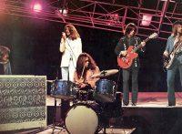 このイメージ画像は、このサイト記事「ディープ・パープル|Deep Purple ブラック・ナイト おすすめ音楽YouTube人気動画まとめ」のアイキャッチ画像として利用しています。