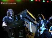 このイメージ画像は、このサイト記事「ディープ・パープル|Deep Purple パーフェクト・ストレンジャーズ おすすめ音楽YouTube人気動画まとめ」のアイキャッチ画像として利用しています。