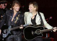 このイメージ画像は、このサイト記事「Bon Jovi|ボン・ジョヴィ ウォンテッド・デッド・オア・アライヴ おすすめ音楽YouTube人気動画まとめ」のアイキャッチ画像として利用しています。