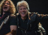 このイメージ画像は、このサイト記事「Bon Jovi|ボン・ジョヴィ ローラー・コースター おすすめ音楽YouTube人気動画まとめ」のアイキャッチ画像として利用しています。