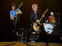このイメージ画像は、このサイト記事「ローリング・ストーンズ|The Rolling Stones 黒くぬれ おすすめ音楽YouTube人気動画まとめ」のアイキャッチ画像として利用しています。