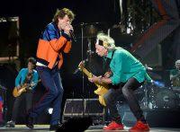 このイメージ画像は、このサイト記事「ローリング・ストーンズ|The Rolling Stones 一人ぼっちの世界 おすすめ音楽YouTube人気動画まとめ」のアイキャッチ画像として利用しています。