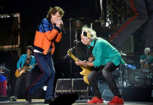 このイメージ画像は、このサイト記事「ローリング・ストーンズ The Rolling Stones 一人ぼっちの世界 おすすめ音楽YouTube人気動画まとめ」のアイキャッチ画像として利用しています。
