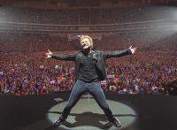 このイメージ画像は、このサイト記事「Bon Jovi|ボン・ジョヴィ バッド・メディシン おすすめ音楽YouTube人気動画まとめ」のアイキャッチ画像として利用しています。