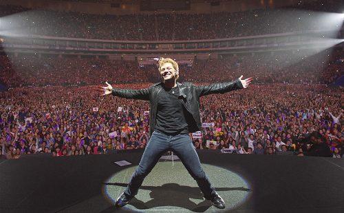 このイメージ画像は、このサイト記事「Bon Jovi ボン・ジョヴィ バッド・メディシン おすすめ音楽YouTube人気動画まとめ」のアイキャッチ画像として利用しています。