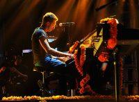 このイメージ画像は、このサイト記事「おすすめ『Coldplay Hymn for the Weekend まとめ』 ネットで話題 YouTube無料動画ご紹介!」のアイキャッチ画像として利用しています。