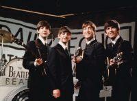 このイメージ画像は、このサイト記事「おすすめ『The Beatles Hey Jude まとめ』 ネットで話題 YouTube無料動画ご紹介!」のアイキャッチ画像として利用しています。