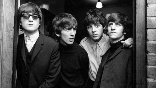 このイメージ画像は、このサイト記事「おすすめ『The Beatles Tomorrow Never Knows まとめ』 ネットで話題 YouTube無料動画ご紹介!」のアイキャッチ画像として利用しています。