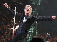 このイメージ画像は、このサイト記事「Bon Jovi|ボン・ジョヴィ ディス・ハウス・イズ・ノット・フォー・セール おすすめ音楽YouTube人気動画まとめ」のアイキャッチ画像として利用しています。
