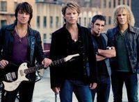 このイメージ画像は、このサイト記事「Bon Jovi|ボン・ジョヴィ ユー・ギブ・ラブ・ア・バッド・ネーム おすすめ音楽YouTube人気動画まとめ」のアイキャッチ画像として利用しています。