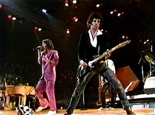 このイメージ画像は、このサイト記事「ローリング・ストーンズ|The Rolling Stones アンダー・マイ・サム おすすめ音楽YouTube人気動画まとめ」のアイキャッチ画像として利用しています。