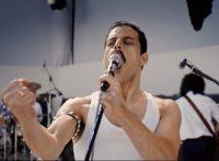 このイメージ画像は、このサイト記事「おすすめ『QUEEN Bohemian Rhapsody movie まとめ』 ネットで話題 YouTube無料動画ご紹介!」のアイキャッチ画像として利用しています。