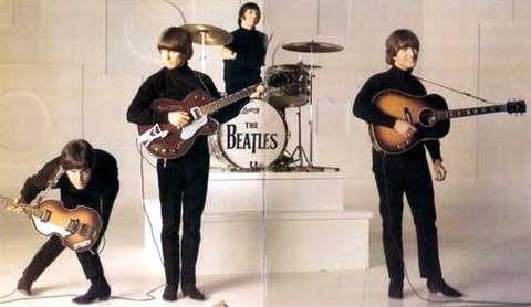 このイメージ画像は、このサイト記事「おすすめ『The Beatles Help! まとめ』 ネットで話題 YouTube無料動画ご紹介!」のアイキャッチ画像として利用しています。