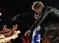 このイメージ画像は、このサイト記事「Bon Jovi|ボン・ジョヴィ ミスアンダーストゥッド おすすめ音楽YouTube人気動画まとめ」のアイキャッチ画像として利用しています。