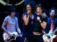このイメージ画像は、このサイト記事「ローリング・ストーンズ|The Rolling Stones ギミー・シェルター おすすめ音楽YouTube人気動画まとめ」のアイキャッチ画像として利用しています。