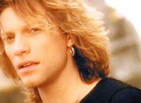 このイメージ画像は、このサイト記事「Bon Jovi|ボン・ジョヴィ ディス・エイント・ア・ラヴ・ソング おすすめ音楽YouTube人気動画まとめ」のアイキャッチ画像として利用しています。