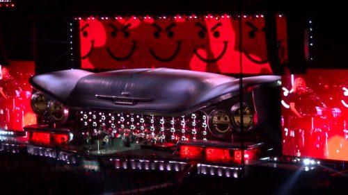 このイメージ画像は、このサイト記事「Bon Jovi|ボン・ジョヴィ ハヴ・ア・ナイス・デイ おすすめ音楽YouTube人気動画まとめ」のアイキャッチ画像として利用しています。
