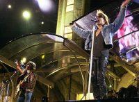 このイメージ画像は、このサイト記事「Bon Jovi|ボン・ジョヴィ ワン・ワイルド・ナイト おすすめ音楽YouTube人気動画まとめ」のアイキャッチ画像として利用しています。