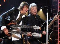 このイメージ画像は、このサイト記事「Bon Jovi|ボン・ジョヴィ サムデイ・アイル・ビー・サタデイ・ナイト おすすめ音楽YouTube人気動画まとめ」のアイキャッチ画像として利用しています。