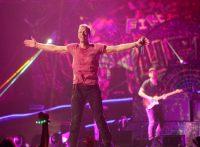 このイメージ画像は、このサイト記事「おすすめ『Coldplay Fix You まとめ』 ネットで話題 YouTube無料動画ご紹介!」のアイキャッチ画像として利用しています。