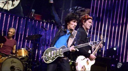 このイメージ画像は、このサイト記事「ローリング・ストーンズ|The Rolling Stones 夜をぶっとばせ おすすめ音楽YouTube人気動画まとめ」のアイキャッチ画像として利用しています。