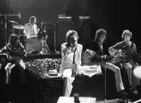 このイメージ画像は、このサイト記事「ローリング・ストーンズ|The Rolling Stones 悲しみのアンジー おすすめ音楽YouTube人気動画まとめ」のアイキャッチ画像として利用しています。