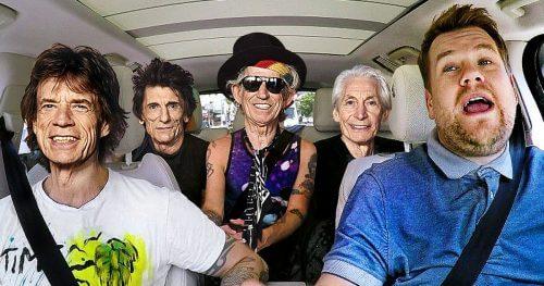このイメージ画像は、このサイト記事「ローリング・ストーンズ The Rolling Stones 公式おすすめYouTube&歴代人気動画ランキング」のアイキャッチ画像として利用しています。