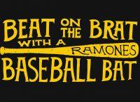 このイメージ画像は、このサイト記事「おすすめ『Ramones Beat on the Brat まとめ』 ネットで話題 YouTube無料動画ご紹介!」のアイキャッチ画像として利用しています。