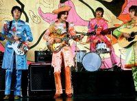このイメージ画像は、このサイト記事「おすすめ『The Beatles Hello, Goodbye まとめ』 ネットで話題 YouTube無料動画ご紹介!」のアイキャッチ画像として利用しています。