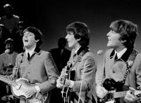 このイメージ画像は、このサイト記事「おすすめ『The Beatles In My Life まとめ』 ネットで話題 YouTube無料動画ご紹介!」のアイキャッチ画像として利用しています。
