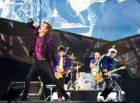 このイメージ画像は、このサイト記事「ローリング・ストーンズ|The Rolling Stones ブラウン・シュガー おすすめ音楽YouTube人気動画まとめ」のアイキャッチ画像として利用しています。