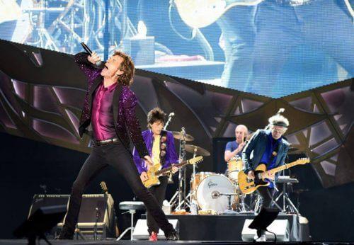 このイメージ画像は、このサイト記事「ローリング・ストーンズ The Rolling Stones ブラウン・シュガー おすすめ音楽YouTube人気動画まとめ」のアイキャッチ画像として利用しています。