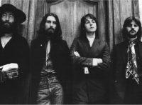 このイメージ画像は、このサイト記事「おすすめ『The Beatles Let It Be まとめ』 ネットで話題 YouTube無料動画ご紹介!」のアイキャッチ画像として利用しています。