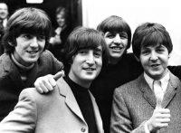 このイメージ画像は、このサイト記事「おすすめ『The Beatles Yesterday まとめ』 ネットで話題 YouTube無料動画ご紹介!」のアイキャッチ画像として利用しています。