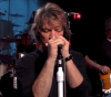 このイメージ画像は、このサイト記事「Bon Jovi|ボン・ジョヴィ ハレルヤ おすすめ音楽YouTube人気動画まとめ」のアイキャッチ画像として利用しています。