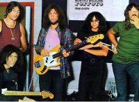 このイメージ画像は、このサイト記事「ディープ・パープル|Deep Purple レイジー おすすめ音楽YouTube人気動画まとめ」のアイキャッチ画像として利用しています。