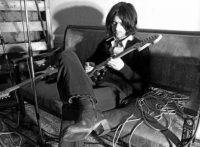 このイメージ画像は、このサイト記事「ディープ・パープル|Deep Purple ハイウェイ・スター おすすめ音楽YouTube人気動画まとめ」のアイキャッチ画像として利用しています。