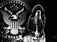 このイメージ画像は、このサイト記事「おすすめ『Ramones | ラモーンズ』 公式YouTube人気動画まとめ!」のアイキャッチ画像として利用しています。