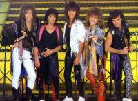 このイメージ画像は、このサイト記事「Bon Jovi|ボン・ジョヴィ 夜明けのランナウェイ おすすめ音楽YouTube人気動画まとめ」のアイキャッチ画像として利用しています。