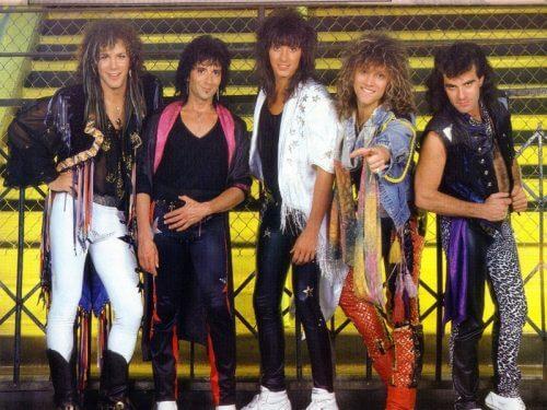 このイメージ画像は、このサイト記事「Bon Jovi ボン・ジョヴィ 夜明けのランナウェイ おすすめ音楽YouTube人気動画まとめ」のアイキャッチ画像として利用しています。