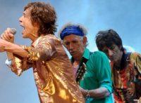 このイメージ画像は、このサイト記事「ローリング・ストーンズ The Rolling Stones ミス・ユー おすすめ音楽YouTube人気動画まとめ」のアイキャッチ画像として利用しています。