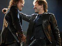 このイメージ画像は、このサイト記事「Bon Jovi|ボン・ジョヴィ ボーン・トゥ・ビー・マイ・ベイビー おすすめ音楽YouTube人気動画まとめ」のアイキャッチ画像として利用しています。