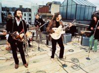 このイメージ画像は、このサイト記事「おすすめ『The Beatles Get Back まとめ』 ネットで話題 YouTube無料動画ご紹介!」のアイキャッチ画像として利用しています。