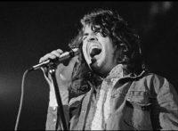このイメージ画像は、このサイト記事「ディープ・パープル|Deep Purple チャイルド・イン・タイム おすすめ音楽YouTube人気動画まとめ」のアイキャッチ画像として利用しています。