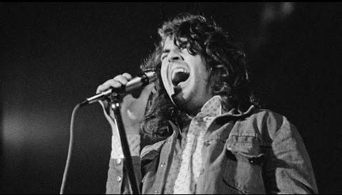 このイメージ画像は、このサイト記事「ディープ・パープル Deep Purple チャイルド・イン・タイム おすすめ音楽YouTube人気動画まとめ」のアイキャッチ画像として利用しています。