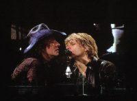 このイメージ画像は、このサイト記事「Bon Jovi|ボン・ジョヴィ アイル・ビー・ゼア・フォー・ユー おすすめ音楽YouTube人気動画まとめ」のアイキャッチ画像として利用しています。