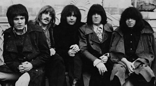 このイメージ画像は、このサイト記事「ディープ・パープル|Deep Purple ハッシュ おすすめ音楽YouTube人気動画まとめ」のアイキャッチ画像として利用しています。