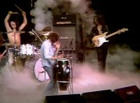 このイメージ画像は、このサイト記事「ディープ・パープル|Deep Purple スペース・トラッキン おすすめ音楽YouTube人気動画まとめ」のアイキャッチ画像として利用しています。